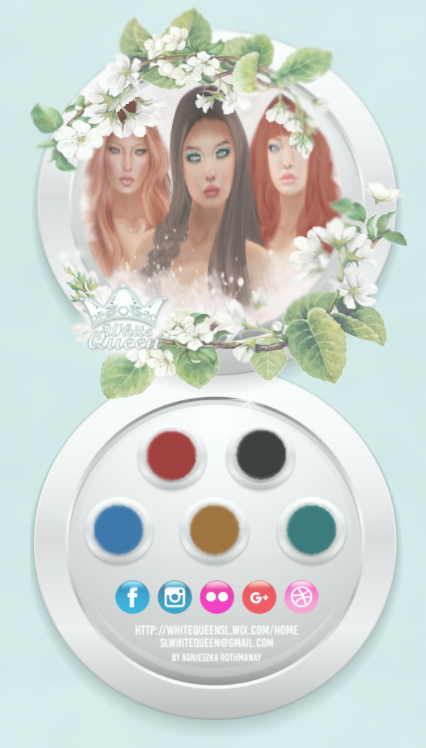 white-house-eyeshadow-hud