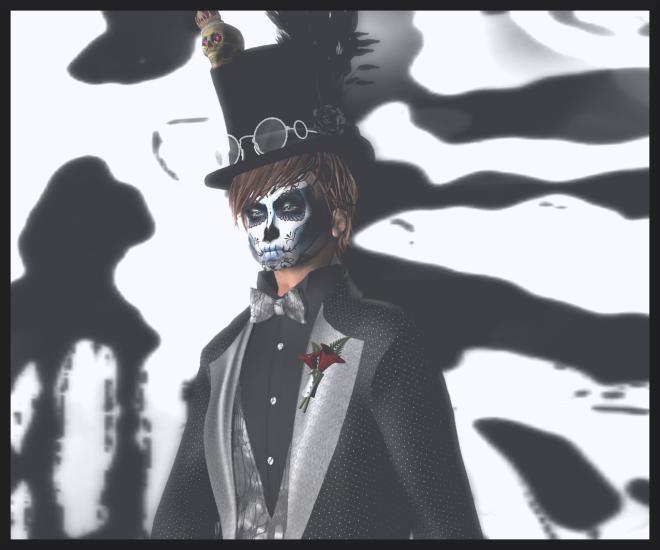 hhc-halloween-exclusives1