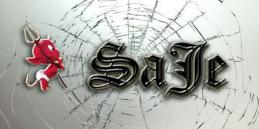 Logo SaJe.png