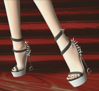 slipper-ryr