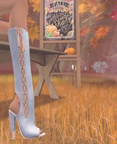 autumn-mix-slipper-shoes-close-up
