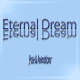 eternal2bdream2blogo2b2014