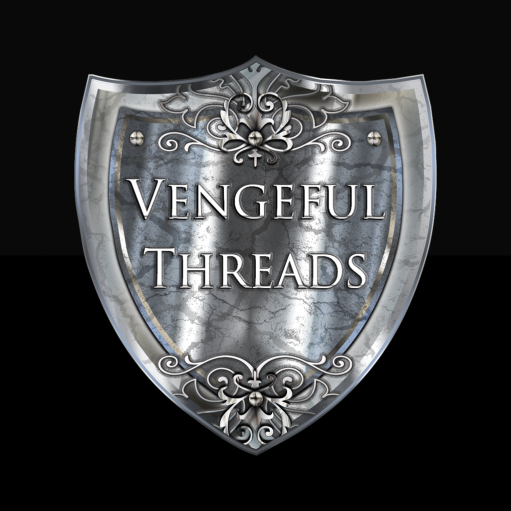 vengeful-threads-logo-2016
