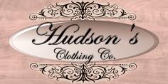hudsons2bclothing2bco-2blogo2b10242bx2b512