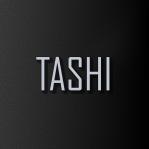 tashi_logo1024