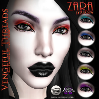 vengeful-threads-catwa-and-omega-zara-eyeshadow-ad