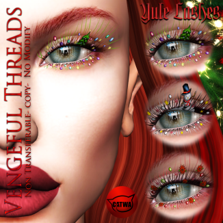 vengeful-threads-catwa-yule-lashes