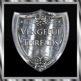 vengeful-threads-square-logo-2016