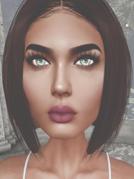 Gilda Eyes 12 L