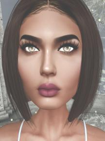 Gilda Eyes 14 M