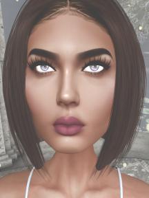 Gilda Eyes 15 XS