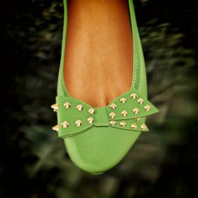 slipper-originals-kelsey-flats-2