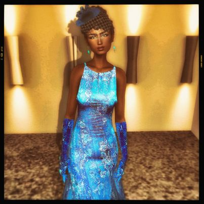 sas-march-group-gown_002